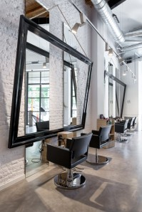 Noguera-Hair-Art-Salon-CM2-Disseny-10