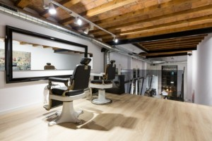 Noguera-Hair-Art-Salon-CM2-Disseny-9