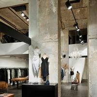 """Доза вдъхновение от Wolfensson, Виена. """"Style is a simple way of saying complicated things""""..."""