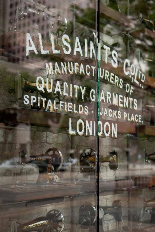 AllSaints-Spitalfields-Michigan-Avenue-Chicago-071