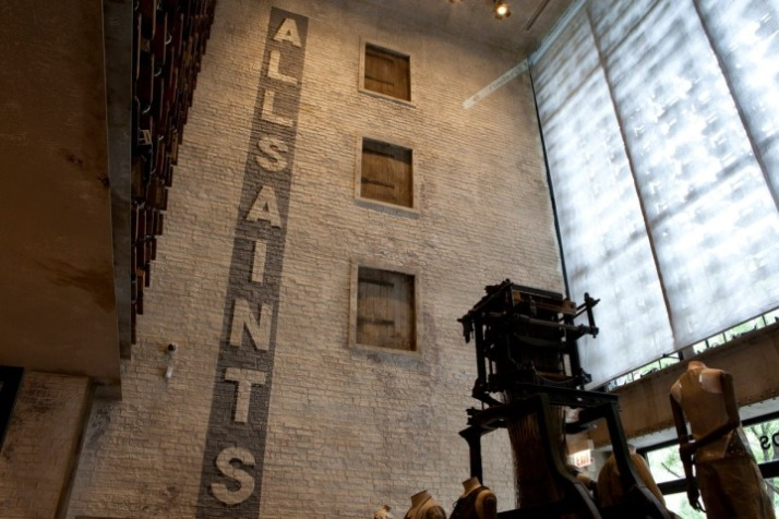 AllSaints-Spitalfields-Michigan-Avenue-Chicago-121