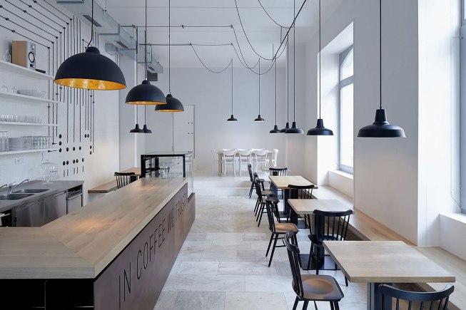 Proti-Proudu-Bistro-by-Mimosa-architekti-Yellowtrace-01