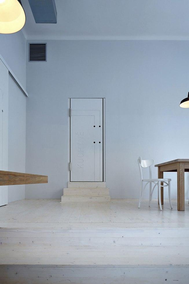 Proti-Proudu-Bistro-by-Mimosa-architekti-Yellowtrace-02