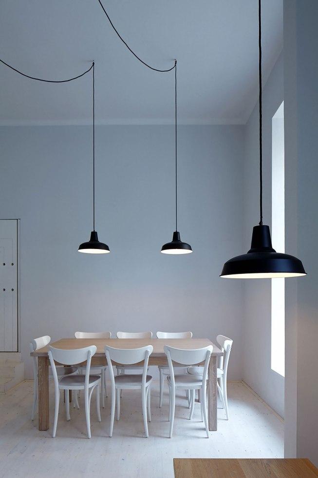 Proti-Proudu-Bistro-by-Mimosa-architekti-Yellowtrace-03